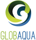 GLOBAQUA- Analyse the effects of multiple stressors on biodiversity and functioning of aquatic ecosystems