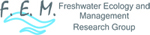 Freshwater Ecology and Management Research Group